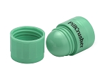 PillMate Pill Crusher